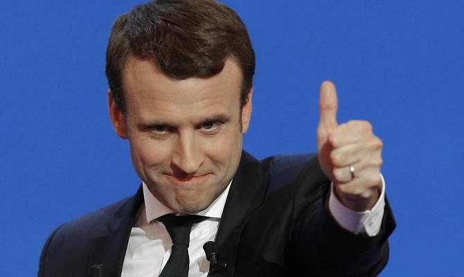 sondaggi politici, presidente macron, Risultati elezioni francia, macron