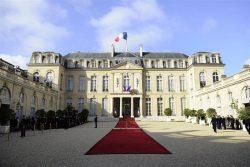Elezioni Francia 2017: la media sondaggi alla vigilia del voto