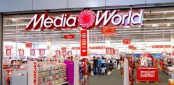Lavora con noi: Mediaworld, posizioni aperte nei negozi e in sede