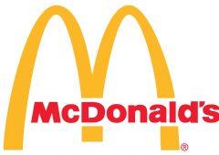 Offerte di lavoro McDonald's: 600 assunzioni, requisiti e come candidarsi