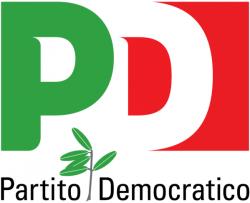 Primarie PD: la media sondaggi alla vigilia del voto