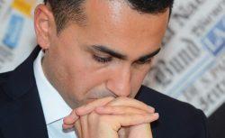 Luigi Di Maio, M5S e cattolici: mediazione o ricerca di consensi?