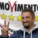 sondaggi elettorali, movimento 5 stelle, elezioni sicilia, crocetta