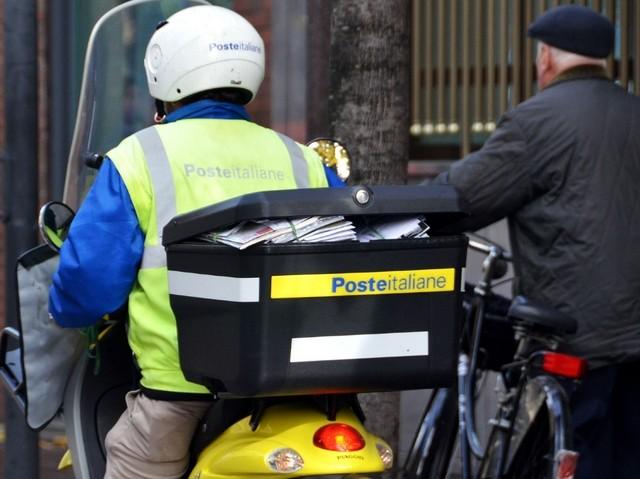 Concorsi poste italiane cerca portalettere nelle regioni for Offerte lavoro pulizie domestiche rovigo