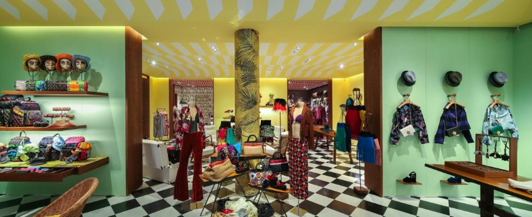 offerte di lavoro, assunzioni moda