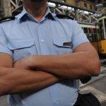 offerte di lavoro, assunzioni nelle ferrovie