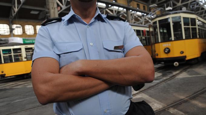 Offerte di lavoro le posizioni aperte in atm milano e - Offerte di lavoro piastrellista milano ...