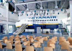 Assunzioni Ryanair 2019: 30 mila posti in arrivo. Requisiti e domanda