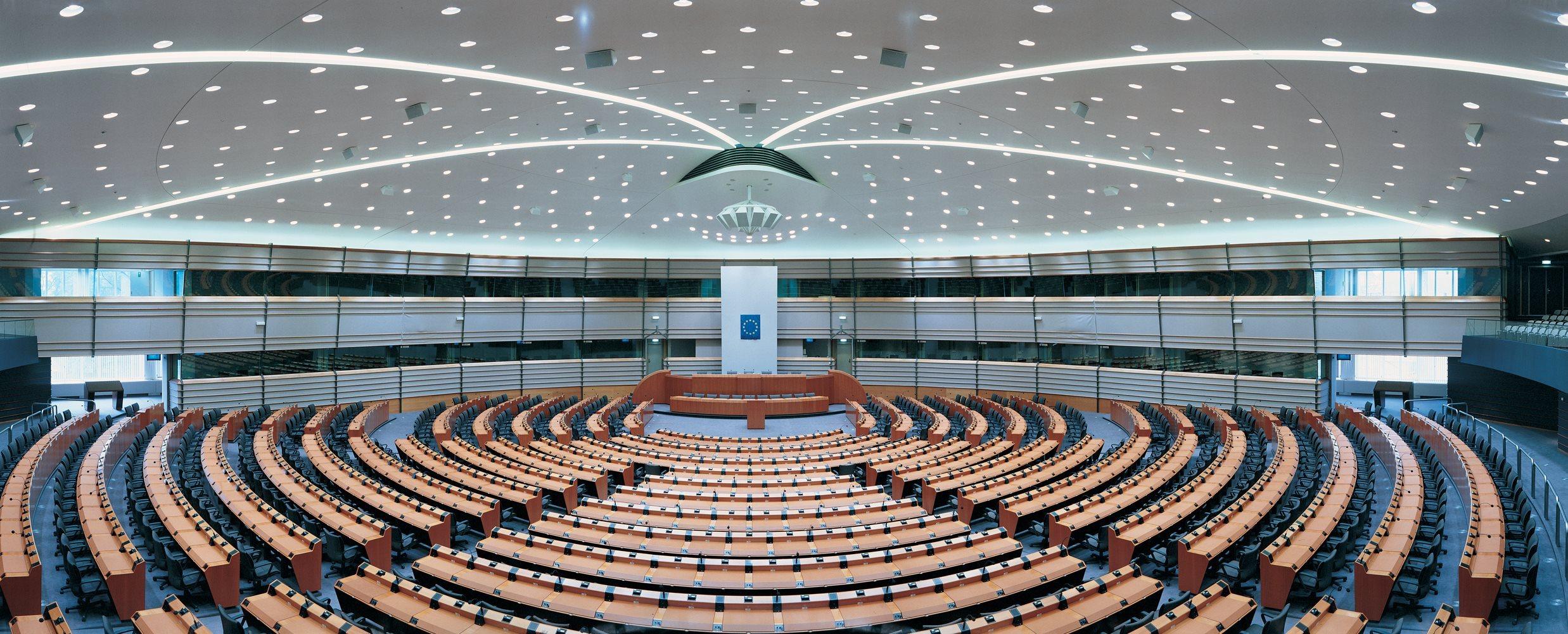 offerte di lavoro, stage unione europea