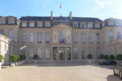 Elezioni Francia 2017, Presidenziali: i sondaggi hanno avuto ragione