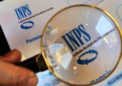 Pensioni ultime novità: Ape volontaria, assegni bassi esclusi dal decreto