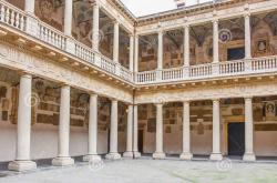 Rette universitarie, quanto costa studiare in Europa? Tutti i dati