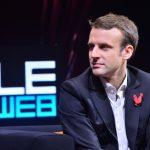 sondaggi politici, sondaggi elettorali elezioni francia 2017, confronto tra media sondaggi e risultati definitivi ballottaggio - il nuovo presidente Emmanuel Macron