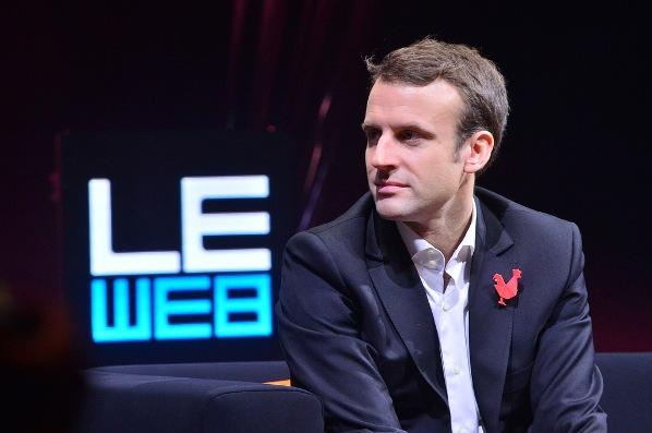 sondaggi elettorali elezioni francia 2017, confronto tra media sondaggi e risultati definitivi ballottaggio - il nuovo presidente Emmanuel Macron