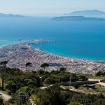 elezioni comunali Trapani 2017, candidati sondaggi e risultati - veduta della città