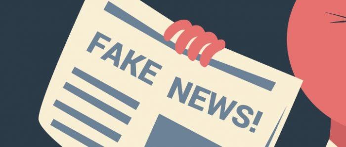 bufale, fake news
