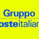poste italiane, offerte di lavoro, concorsi, assunzioni poste