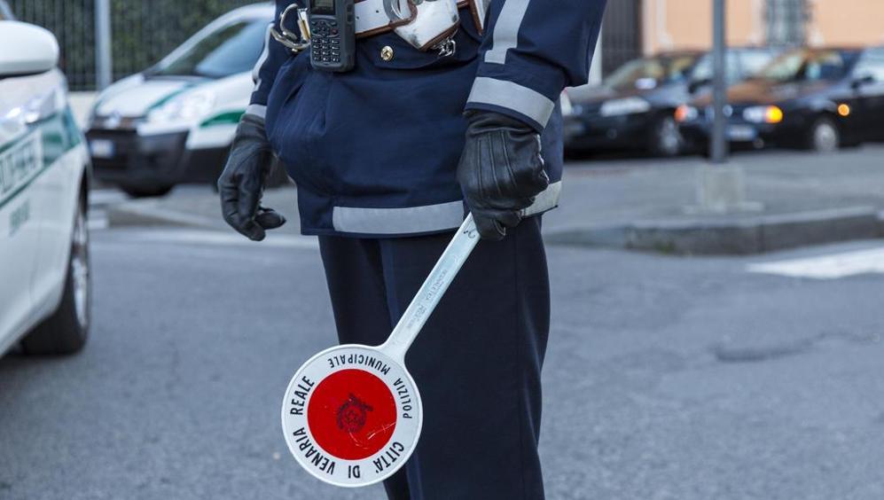 Concorsi polizia municipale 11 bandi in tutta italia per for Concorsi parlamento italiano 2017