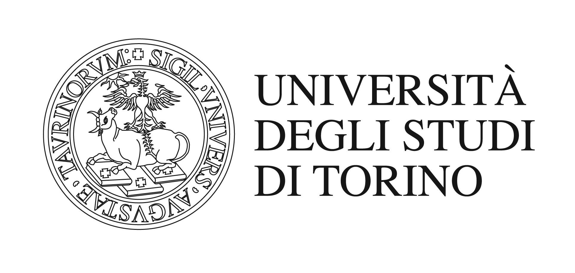 Bildergebnis für Università di Torino