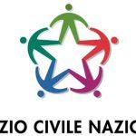 concorsi, servizio civile