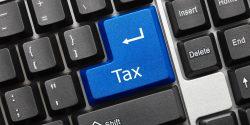 Tasse: arriva la web tax, di cosa si tratta?