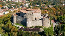 Elezioni comunali Gorizia, candidati, sondaggi, risultati