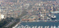 Elezioni comunali La Spezia 2017: candidati, sondaggi, risultati
