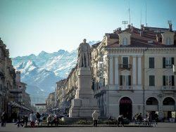Elezioni comunali Cuneo: candidati, sondaggi e risultati