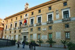 Elezioni comunali Palermo 2017: candidati, sondaggi e risultati