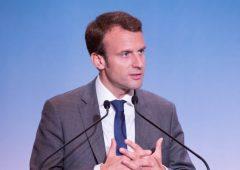 Elezioni Francia 2017, l'analisi dei tweet: i MacronLeaks non bastano alla Le Pen