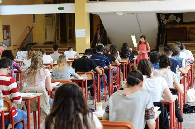 maturità 2017, esami maturità ultime novità, concorsi scuola