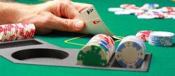 Gioco d'azzardo, tra le regioni in testa la Lombardia, poi Lazio e Campania