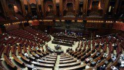Riforma legge elettorale: approvato Rosatellum, testo base del Pd