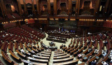 legge elettorale 2017