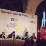 Podemos Podemos madrid nueva economía forum 3.jpeg