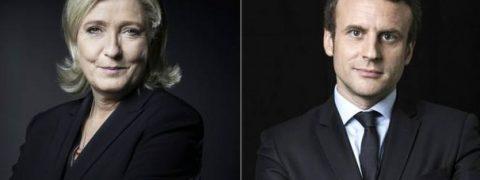 risultati elezioni francia, presidente macron, risultati francia