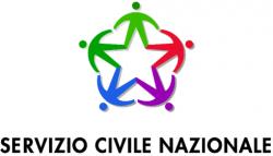 Servizio civile nazionale: bando 2017, ecco come partecipare