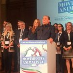 sondaggi elettorali, movimento animalista