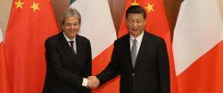 Strategia Cina: la Via della Seta e il mosaico dell'ambizione