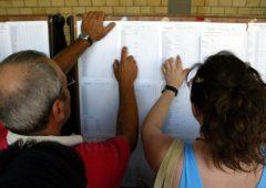 Mobilità docenti 2018: esiti trasferimenti online sul SIDI, come vederli