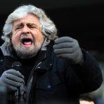 sondaggi politici sondaggi elettorali ferrari nasi - il fondatore del Movimento 5 Stelle Beppe Grillo