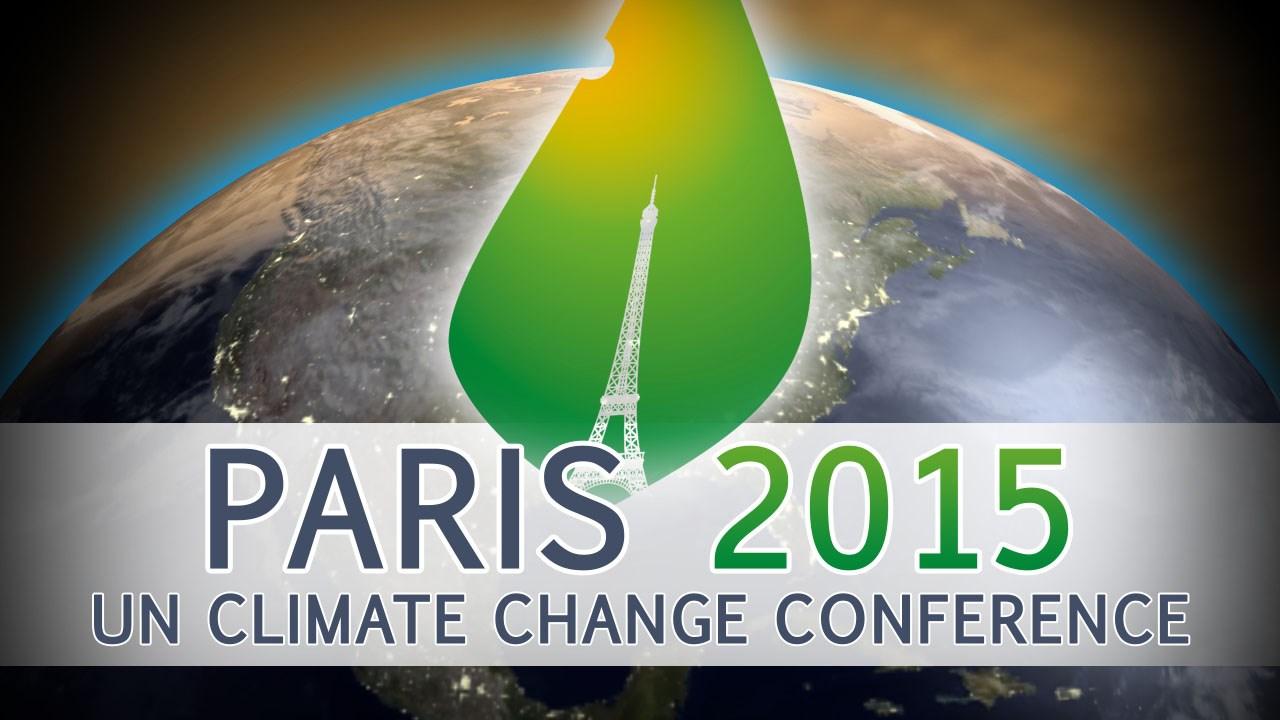 Accordo Parigi: sul clima avanti senza gli Usa, cosa ...