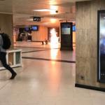 attentato Bruxelles 2017 ultime notizie
