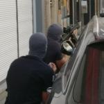 Attentato Bruxelles 2017 cosa sappiamo