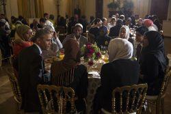 Donald Trump non ha festeggiato la fine del Ramadan 2017
