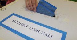 Elezioni comunali 2017: analisi del voto e flussi elettorali