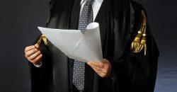 Esame avvocato 2017: risultati completi e nuovi nomi ammessi