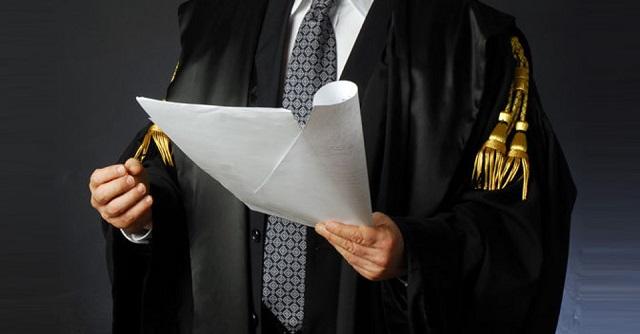 esame avvocato 2018
