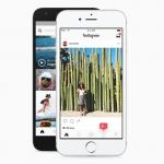 Instagram Preferiti è la nuova feature a cui il social sta lavorando