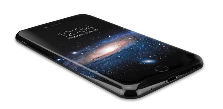 iPhone 8 uscirà a settembre, ma non per tutti, colpa dei pannelli OLED, iphone dual sim